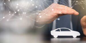 השוואת ביטוח מקיף לרכב פרטי