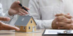 עלות ביטוח צד ג לבניין- לא מה שחשבתם
