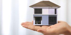 ביטוח מבנה ותכולה - כי הבית שלכם צריך הגנה, בדיוק כמוכם.