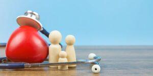 ביטוח תאונות אישיות - האם כולם צריכים לעשות אותו?