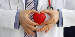 ביטוח מחלות קשות השוואה בין ביטוחים ופוליסות