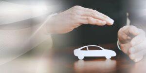 ביטוח מקיף לרכב - כל מה שרציתם לדעת