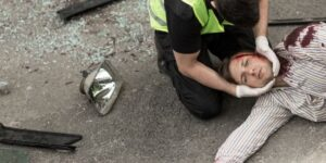 ביטוח תאונות אישיות מחיר טוב ופוליסה עשירה