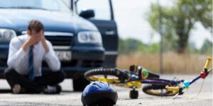 כל מה שרציתם לדעת על ביטוח רכב - איך מוצאים את המחיר הכי טוב, ומה יכול להוזיל את הפוליסה?
