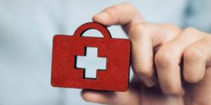 ביטוח חיים עם חיסכון