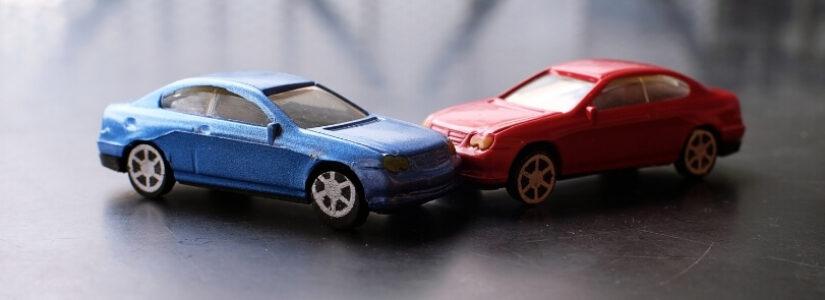 ביטוח רכב ללא עבר ביטוחי