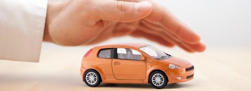 ביטוח רכב מומלץ
