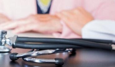 ביטוח רפואי פרטי