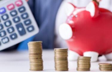 העברת קרן פנסיה