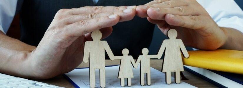 חברות ביטוח חיים