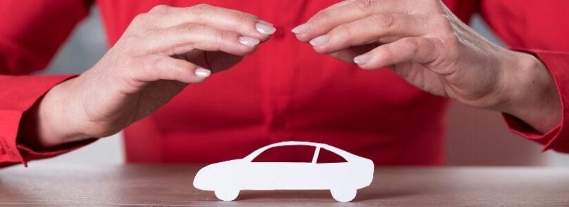 חברות ביטוח רכב