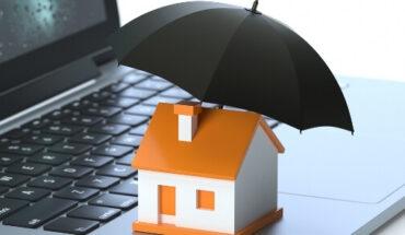 הצעה לביטוח דירה