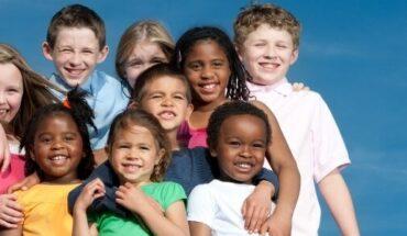 חיסכון לכל ילד השוואה