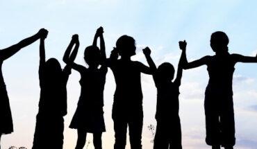 חיסכון לכל ילד תשואות