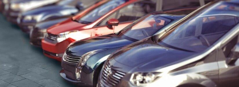 סוגי ביטוחים לרכב