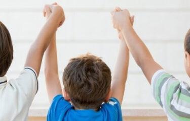 קופת גמל חיסכון לכל ילד