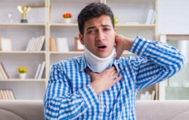 ביטוח אובדן כושר עבודה כפול
