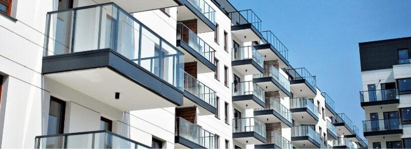 ביטוח דירה מחיר