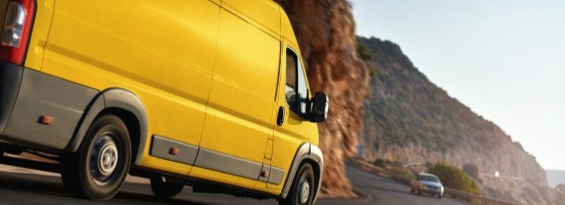 ביטוח רכב מסחרי השוואת