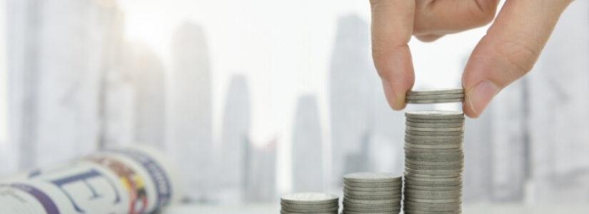 הטבות מס קרן השתלמות לעצמאים