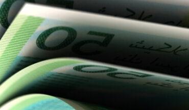 הלוואה כנגד קרן השתלמות
