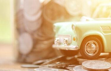 הצעת מחיר לביטוח רכב