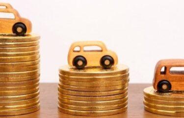 השוואת מחירי ביטוח רכב