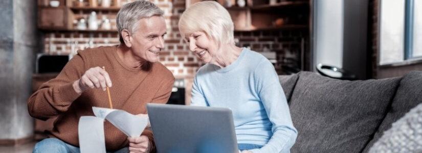 חברות ביטוח פנסיה