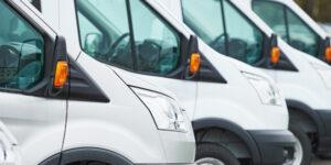 ביטוח רכב מסחרי