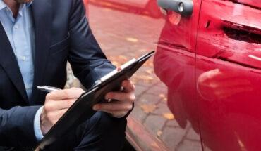 חברות ביטוח לרכב
