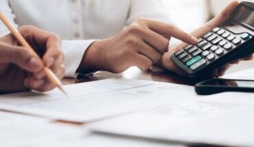 מס על קרן השתלמות