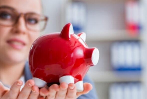 פתיחת קרן פנסיה