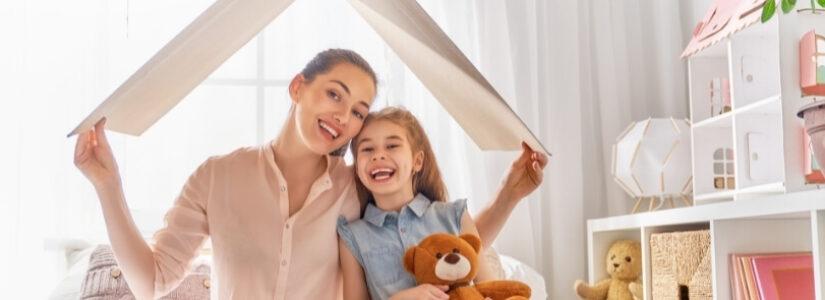 ביטוח דירה מומלץ