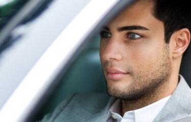 כמה עולה ביטוח רכב לנהג חדש