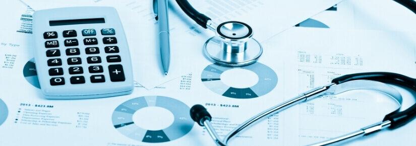 פוליסת ביטוח חיים משולב חיסכון